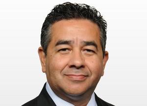 Mannatech CEO & President, Al Bala