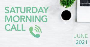 Saturday Morning Call
