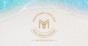 2021 Mini Break Promotion Training Call